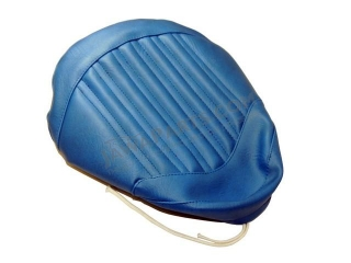 Seat cover BLUE - Stadion S11