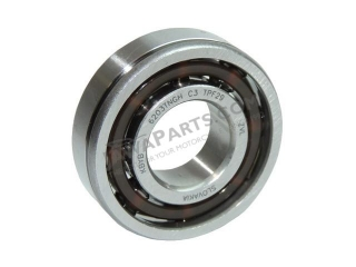 Bearing with spike 6203 C3 - Korádo