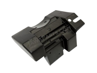 Battery box - JAWA 350 640