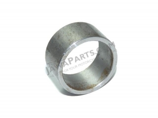 Spacer of sprocket wheel - JAWA 350 634-640