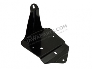 Holder of rear light, COMAXIT - Californian, 592 Panelka