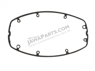 Gasket of clutch cover - ČZ 476-488