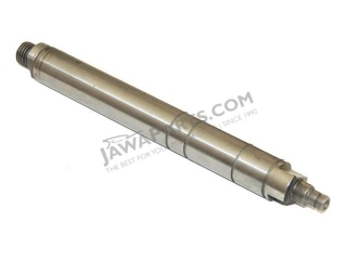 Output shaft - BABETTA 210