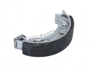 Brake shoe - Korádo