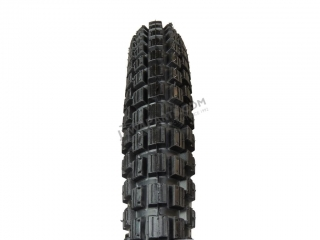 Tyre 2.75-16 (F-879) FORTUNE