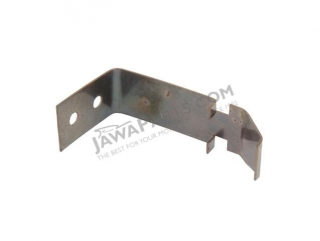 Flexible closure of box - JAWA 250/350 Panelka