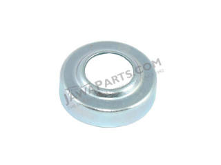 Bowl for elastic insert of instrument panel - JAWA 350 634-639