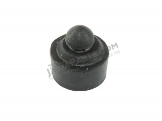 Stopper of seat - Simson S51