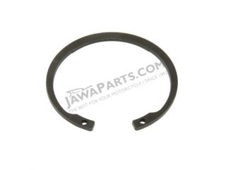 Safety ring D62