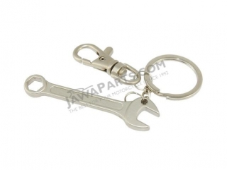 Key ring - Monter key