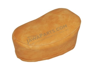 Seat cover (S22) LIGHT BROWN - Stadion S22