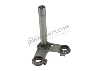 Girder of steering, LOWER - JAWA 50 05,20-21