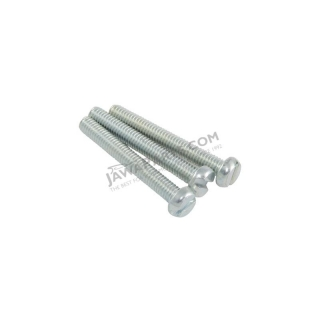 Screws of float chamber (3pcs) - Stadion S11