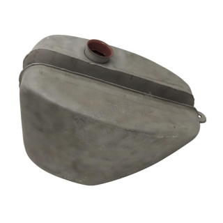 Refurbished fuel tank - JAWA 50 05,21