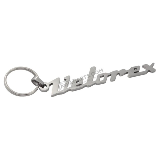 Key ring - VELOREX (inscription)