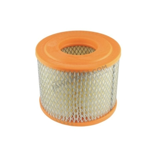 Insert of air filter - MZ 125/150/250