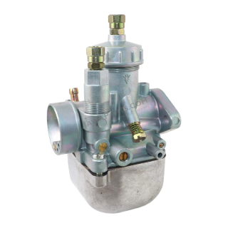 Carburettor 21N1-11 (BVF), TUNNING - Simson S51,S70