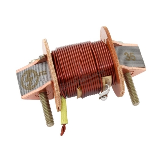 Charging coil 6V 21W (MZA) - Simson