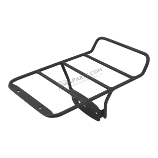 Luggage carrier (without bar on mudguard) - JAWA 50 20-21