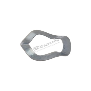 Alternator spring washer - JAWA 350 638-640