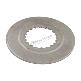Pressure ring of clutch (MZA) - Simson S51, S70, SR50, KR51/2