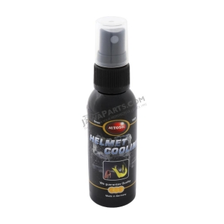 AUTOSOL - Helmet cooling spray 50ml