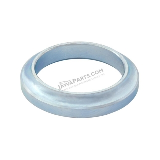 Ring of steering bearing bowl - Simson