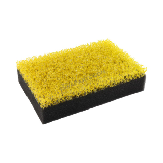 Sponge for washing and cleaning (multi)